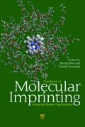 Handbook of Molecular Imprinting: Advanced Sensor Applications (Material Science Technology) photo