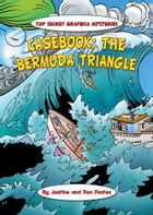 Casebook: The Bermuda Triangle