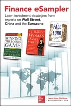 McGraw-Hill Free Finance eSampler