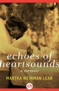 online magazine -  Echoes of Heartsounds