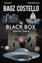 The Black Box by Bagz Costello