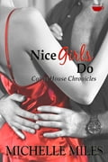 Nice Girls Do 08f0382f-5dcf-4c94-bee0-50a7c33322de