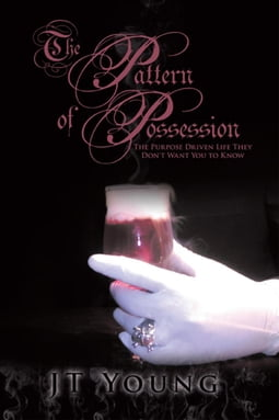 The Pattern of Possession