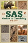 The SAS Guide to Tracking Cover Image