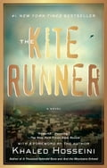 The Kite Runner fce87c25-fec7-4c36-ba55-1efafe6f32b1