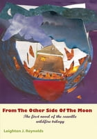 From The Other Side Of The Moon: The first novel of the Seaville Wildfire Trilogy