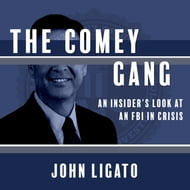 The Comey Gang