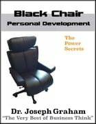 Black Chair - Personal Development: 3