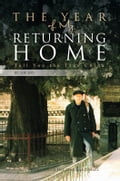 9781456880606 - Joe Joy: The Year of My Returning Home - كتاب