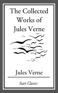 The Collected Works Of Jules Verne 16db7c00-5002-4fff-8950-70b0a54bf062