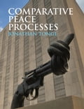 Comparative Peace Processes 6ff42441-1209-4b1f-adbb-6712c7942251