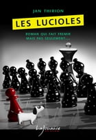Les Lucioles by Jan Thirion