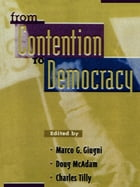 From Contention to Democracy