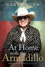 At Home with the Armadillo Cover Image