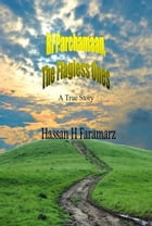 Bi Parchamaan the Flagless Ones by Hassan H Faramarz
