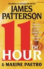 11th Hour Cover Image