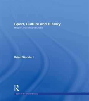 Sport,  Culture and History Region,  nation and globe