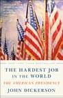 The Hardest Job in the World Cover Image