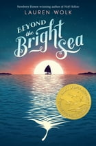 Beyond the Bright Sea Cover Image