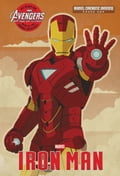 Phase One: Iron Man 6df3abfc-363c-445f-ba4d-ecbd838fc8f9