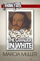 The Cavalier in White by Marcia Muller