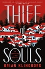 Thief of Souls Cover Image