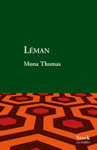 Léman by Mona Thomas