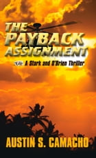 Payback Assignment by Austin Camacho