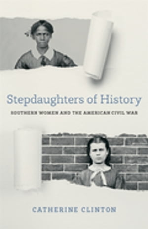 Stepdaughters of History: Southern Women and the American Civil War