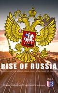 9788026879626 - Department of Homeland Security, Federal Bureau of Investigation, Keir Giles, R. Evan Ellis, Strategic Studies Institute: The Rise of Russia - The Turning Point for Russian Foreign Policy - Kniha