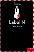 Label N by Jess Kaan