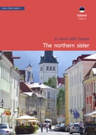Estonia, Tallinn. The northern sister by Christa Klickermann