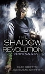 The Shadow Revolution: Crown & Key Cover Image