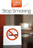 Stop Smoking (Collins Gem) by Collins