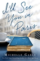 I'll See You in Paris Cover Image