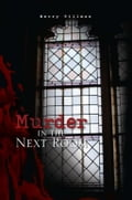 Murder In The Next Room ec18142e-ae8e-47e4-9a61-23d87251859b