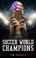 Soccer World Champions 180cacbc-dacd-46aa-86ef-ea0c5ab8a430