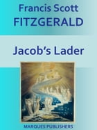 Jacob's Ladder by Francis Scott Fitzgerald