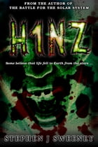 H1NZ by Stephen J Sweeney