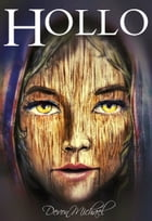 Hollo (The Magic of Thedes, Book 1) by Devon Michael