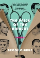The Price of the Haircut Cover Image
