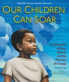 Our Children Can Soar Cover Image
