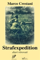 Strafexpedition by Marco Crestani