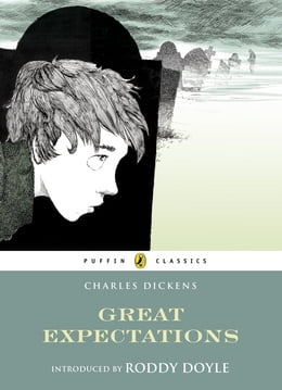 Book Great Expectations by Charles Dickens