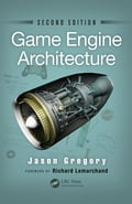 Game Engine Architecture, Second Edition 4b5cb5c0-7bca-44dc-9b0e-27d9eca5320e