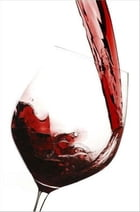 The Ultimate Guide To Wine Tasting For Beginners by Juan Valdez