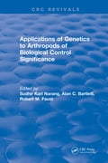 Applications of Genetics to Arthropods of Biological Control Significance e1fc44a5-8a9a-4efc-a74b-398205fd8c85