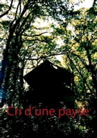 Cri d'une payse by Nicole Durand