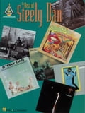 The Best of Steely Dan (Songbook) 59de0e7a-7b0c-49ea-9ea9-51742c515aa4