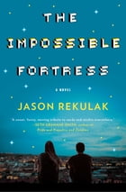 The Impossible Fortress Cover Image